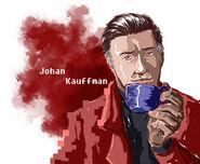 The last door johan kauffman by jussaragonzo-d9701vr
