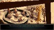 Let's Play The Last Door - Season 2 - My Dearest Visitor S3 P1