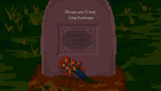Grave of kaufmann.png