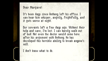 Anna letter1.png