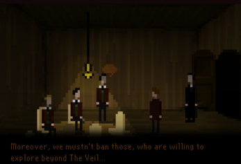 The Witnesses.png