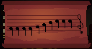 Musicsheet.png