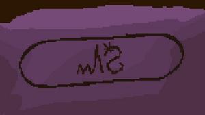 Symbols 2.png
