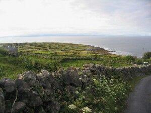 Aran Islands Inishmore Ireland-300x225.jpg