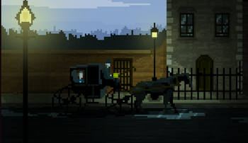 Wakefield carriage.png