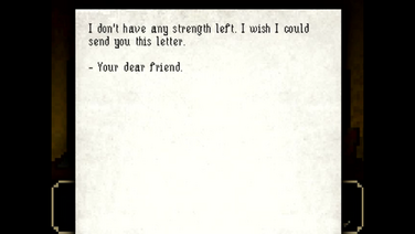Anna letter2.png