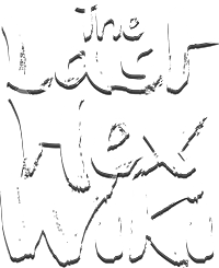 The Last Hex Wiki