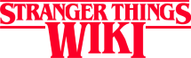 StrangerThingsWordmark.png