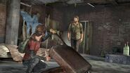 The-last-of-us-screen07