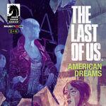 American Dreams Issue 2.jpg