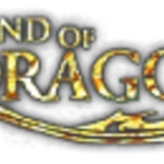 The Legend of Dragoon Wiki.png