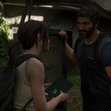 Joel and Ellie enter museum.jpg