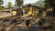 2425-backyard