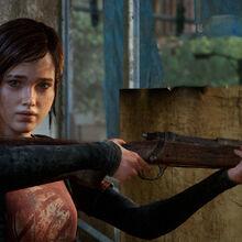 Last Of Us Ellie Rifle.jpg