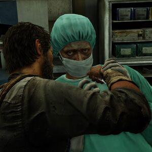 Surgeon killed.jpg