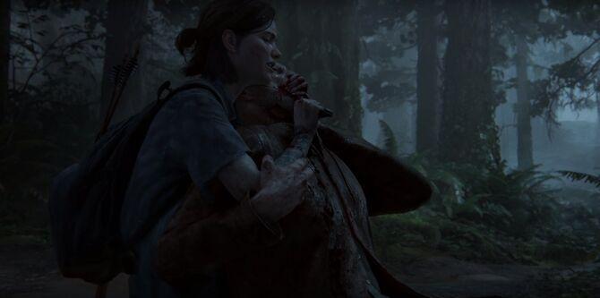 The Last of Us II.jpg