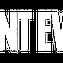 Resident Evil Wiki.png