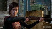 The-Last-of-Us-review-screens-6