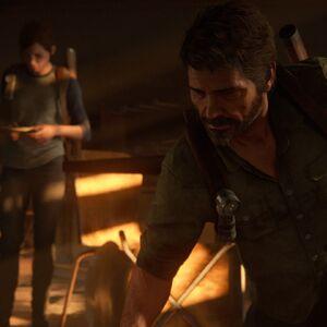 Joel examines corpse.jpg
