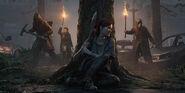 The Last of Us Part II (2)