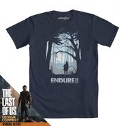 The-last-of-us-design-contest-winner-endure