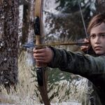 Ellie holding bow.jpg