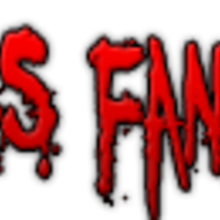 Wiki Zombies Fanon.png