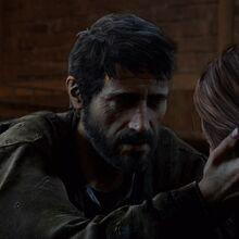 Joel comforts Ellie.jpg