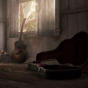 Joel's guitar stands alone.jpg