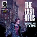 American Dreams Issue 1.jpg