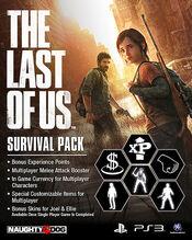 The Last of Us Survival Pack.jpg