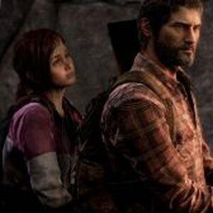Joel-and-Ellie-Horseback-300x168.jpg