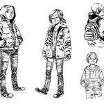American Dreams Sketches 03.jpg