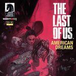 American Dreams Issue 3.jpg