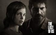 Ellie et Joel IMG