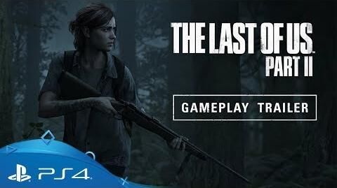 The_Last_of_Us_Part_II_E3_2018_Gameplay_Reveal_Trailer_PS4