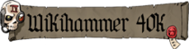 https://warhammer40k.fandom