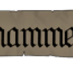 Wikihammer 40K.png