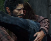 Joel and Tommy.png