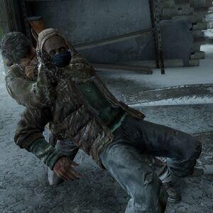 Joel chokes cannibal.jpg