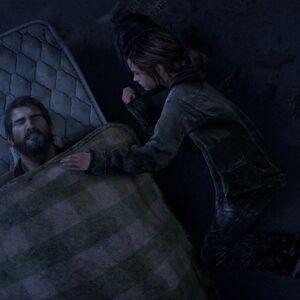 Ellie with Joel.jpg