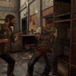 Joel fights smuggler.jpg