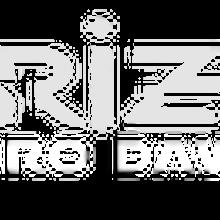 Horizon Zero Dawn wiki.png