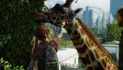The Last of Us™ Remastered 20140826193526