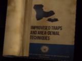 Bomb: Containment