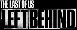 Left Behind logo.png