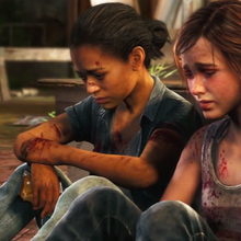 Riley and Ellie waiting.png