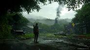 The Last of Us Part II (3)