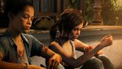 The Last of Us™ Remastered 20150106193434 1