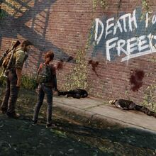 Death for Freedom.jpg